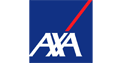 AXA Sign li RGB300 copy