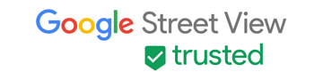 Streetview trusted 90