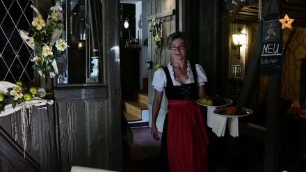 Gasthaus Schlossvorwerk