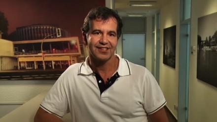 Zahnarzt Dr. Yazdani