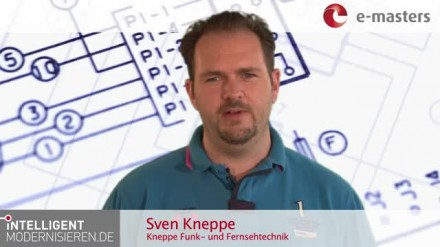 e-masters Video Signature Kneppe