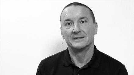 Allianz Vertreter Image-VideoClip Hardy Katzer