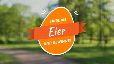360° Video für 8 Länder. In Deutschland 173.000 Aufrufe.