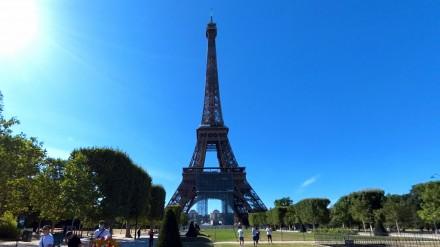 Dieser Teaser gibt einen Eindruck von einer Serie von 360° Videos, die Clipessence für Magenta VR (Deutsche Telekom) über Paris produziert hat.